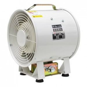 Fan_1-300x300